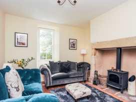 East Farmhouse Cottage - Northumberland - 950451 - thumbnail photo 4