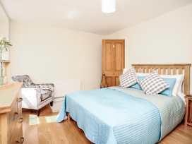 East Farmhouse Cottage - Northumberland - 950451 - thumbnail photo 8