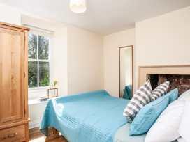 East Farmhouse Cottage - Northumberland - 950451 - thumbnail photo 9