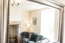 East Farmhouse Cottage - Northumberland - 950451 - thumbnail photo 16