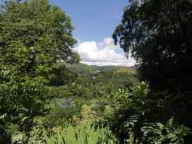 Tan Y Bedw Ucha - North Wales - 950625 - thumbnail photo 19