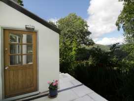 Tan Y Bedw Ucha - North Wales - 950625 - thumbnail photo 16