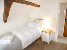 2 Huxtables - Devon - 950673 - thumbnail photo 11