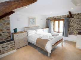 2 Huxtables - Devon - 950673 - thumbnail photo 9
