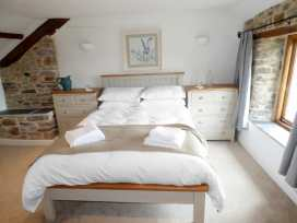 2 Huxtables - Devon - 950673 - thumbnail photo 10
