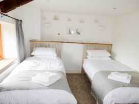 2 Huxtables - Devon - 950673 - thumbnail photo 12