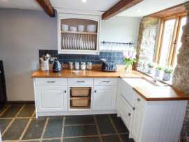 2 Huxtables - Devon - 950673 - thumbnail photo 8