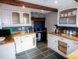 2 Huxtables - Devon - 950673 - thumbnail photo 7