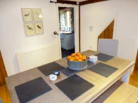 2 Huxtables - Devon - 950673 - thumbnail photo 6