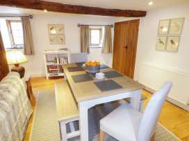 2 Huxtables - Devon - 950673 - thumbnail photo 4
