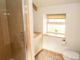 Chy Gever - Cornwall - 950697 - thumbnail photo 16