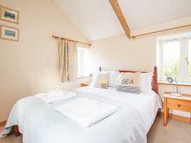 Chy Gever - Cornwall - 950697 - thumbnail photo 12