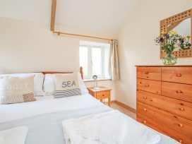 Chy Gever - Cornwall - 950697 - thumbnail photo 13
