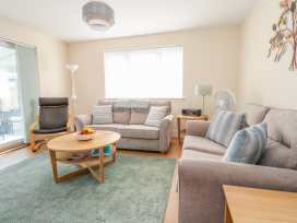 ForestBay - South Coast England - 950702 - thumbnail photo 5