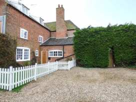 Kiln Cottage - Suffolk & Essex - 950723 - thumbnail photo 1