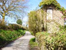 Goosepond - Shropshire - 950759 - thumbnail photo 10