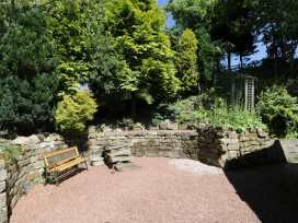 Mabel Cottage - Whitby & North Yorkshire - 950790 - thumbnail photo 14