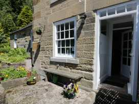 Mabel Cottage - Whitby & North Yorkshire - 950790 - thumbnail photo 2