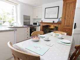 Mabel Cottage - Whitby & North Yorkshire - 950790 - thumbnail photo 7