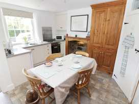 Mabel Cottage - Whitby & North Yorkshire - 950790 - thumbnail photo 6