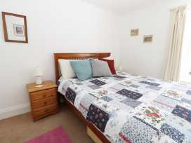 Mabel Cottage - Whitby & North Yorkshire - 950790 - thumbnail photo 10