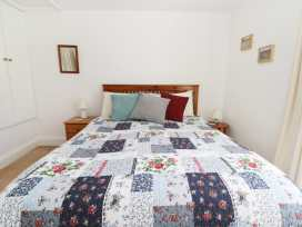 Mabel Cottage - Whitby & North Yorkshire - 950790 - thumbnail photo 11