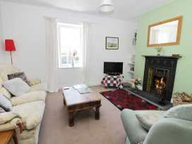Mabel Cottage - Whitby & North Yorkshire - 950790 - thumbnail photo 4