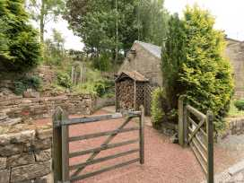 Mabel Cottage - Whitby & North Yorkshire - 950790 - thumbnail photo 25