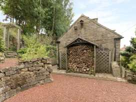 Mabel Cottage - Whitby & North Yorkshire - 950790 - thumbnail photo 26