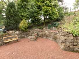 Mabel Cottage - Whitby & North Yorkshire - 950790 - thumbnail photo 27