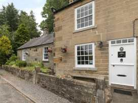 Mabel Cottage - Whitby & North Yorkshire - 950790 - thumbnail photo 28