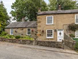 Mabel Cottage - Whitby & North Yorkshire - 950790 - thumbnail photo 1