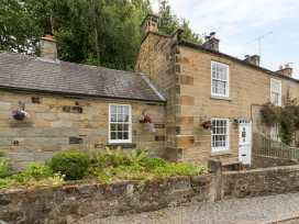 Mabel Cottage - Whitby & North Yorkshire - 950790 - thumbnail photo 29