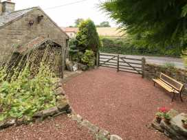 Mabel Cottage - Whitby & North Yorkshire - 950790 - thumbnail photo 24