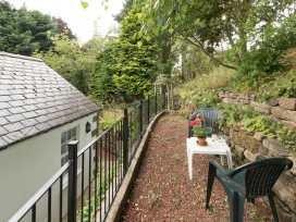 Mabel Cottage - Whitby & North Yorkshire - 950790 - thumbnail photo 22