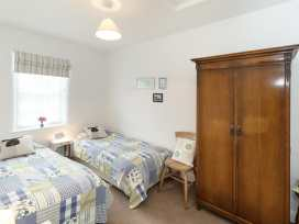 Mabel Cottage - Whitby & North Yorkshire - 950790 - thumbnail photo 19