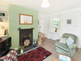 Mabel Cottage - Whitby & North Yorkshire - 950790 - thumbnail photo 5