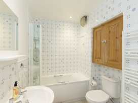 Mabel Cottage - Whitby & North Yorkshire - 950790 - thumbnail photo 23