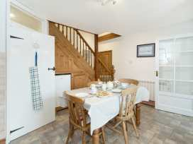 Mabel Cottage - Whitby & North Yorkshire - 950790 - thumbnail photo 9