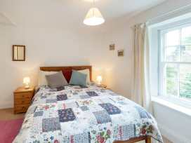 Mabel Cottage - Whitby & North Yorkshire - 950790 - thumbnail photo 13