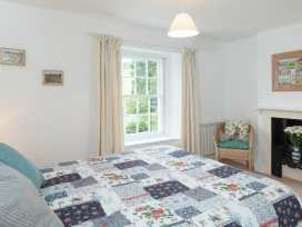 Mabel Cottage - Whitby & North Yorkshire - 950790 - thumbnail photo 15