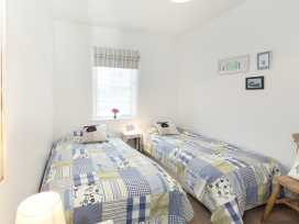 Mabel Cottage - Whitby & North Yorkshire - 950790 - thumbnail photo 12