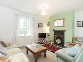 Mabel Cottage - Whitby & North Yorkshire - 950790 - thumbnail photo 3