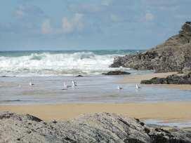 The Clays - Cornwall - 950792 - thumbnail photo 19
