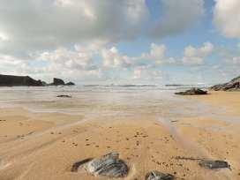 The Clays - Cornwall - 950792 - thumbnail photo 20