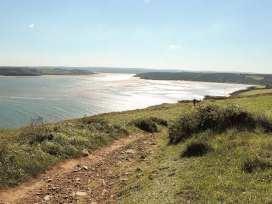 The Clays - Cornwall - 950792 - thumbnail photo 21