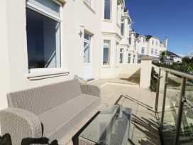 Trearddur Views - Anglesey - 950827 - thumbnail photo 21
