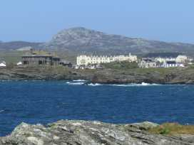 Trearddur Views - Anglesey - 950827 - thumbnail photo 29