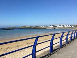 Trearddur Views - Anglesey - 950827 - thumbnail photo 31