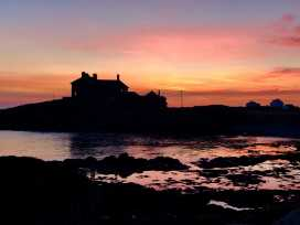 Trearddur Views - Anglesey - 950827 - thumbnail photo 34